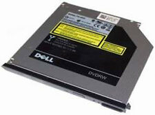Dell Latitude E6410 E6510 SATA CD-RW/DVD Drive G085J MU10N  Tested Good