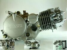 piranha 150cc pit bike engine motor dirt ycf yc gpx honda crf50 trail 70 atc70