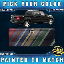 NEW Painted To Match - Rear Tailgate for 2004-2008 Ford F150 Truck 8L3Z9940700A