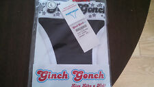 2 Ginch Gonch Thong Panties