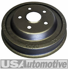 BRAKE DRUM FOR FORD MUSTANG/TORINO/RANCH WAGON 1967-1992