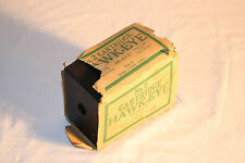 c1926 - 1934 Kodak No 2 Cartridge Hawk-Eye Model C -VINTAGE BOX CAMERA