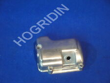 Harley 5 speed transmission tranny top cover touring dyna softail   34543-00