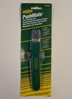 Fletcher PushMate Point Driving Tool For Picture Framing & Window Glazing