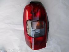 GENUINE GENERAL MOTORS GM 10406611 LEFT HAND TAIL LIGHT FACTORY OEM PART