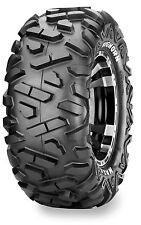 Maxxis Bighorn Radial Rear 28-10R14 M918 6 Ply ATV Tire - TM00733100 28x10R14