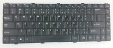 BenQ Joybook P51 series P51E-718 Keyboard US TESTED WORKING GENUINE TW3Q