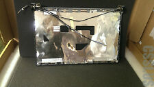 """New 15.4"""" Inch LCD Black  LID Back Cover for Dell Inspiron 1525 1526 RU676"""