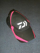 Daiwa DC3 Cap Hat Fishing tackle