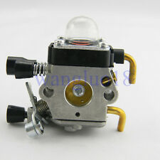 Carburetor Carb FOR STIHL FS75 FS80 FS85 FC75 FC85 HL75 HT70 HT75 SP85 Trimmer