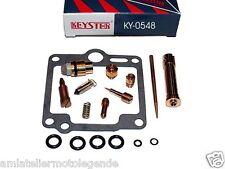 YAMAHA XJ900N/F 58L - Kit riparazione carburatore KEYSTER KY-0548