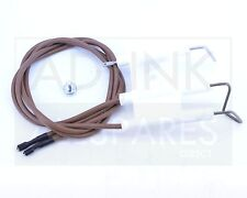 VAILLANT TURBOMAX PLUS VUW  824 828 824/2 828/2 837 E IGNITION ELECTRODE 090724