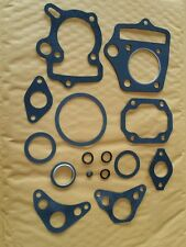 HONDA C70 CL70 CT70 SL70 XL70 ATC70 S65 TOP END GASKET AND SEAL.