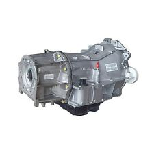 2007-2011 Jeep Wrangler Transmission Automatic 4 Wheel Drive 42RLE NEW VIDEO