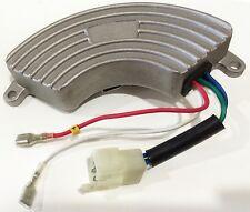 HONDA EM5000S EM5000X EM5000SX 32350-ZB4-632 Replacement Generator AVR