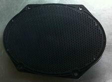 Mk7 Transit Speaker Ebay