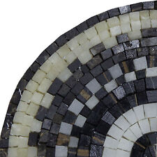 Stone Art Tiles Marble Mosaic IN622