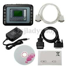 Universal Automobile SBB V33.02 Key Maker Remote Car Programmer Multi-Languages