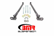 BMR Suspension RB003, Control Arm Reinforcement Braces, 1978-1987 G-Body