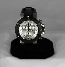 Invicta Subaqua NOMA III Chrono Model 10548