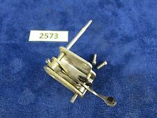 Victor Victrola Phonograph Governor Speed Control Linkage Mechanism (Stock)