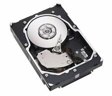 36,4GB Seagate/IBM/HP SCSI ST336607LC 80 PIN