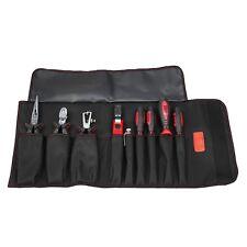 Werkzeugtasche Rolltasche mit Klettverschluss 170380 von CIMCO
