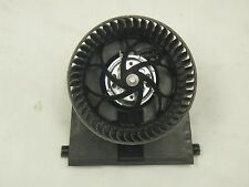 Brand New A/C AC Heater BLOWER MOTOR AUDI TT VW BEETLE GOLF JETTA 98-10