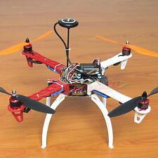 DIY F450 Quadcopter Kit APM2.8 FC NEO-7M GPS 920KV BL Motor Simonk 30A ESC Parts