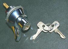 Austin Maxi Kofferraumgriff Kofferraum Öffner mit Schloss - 2 Schlüssel CZG354