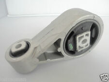 Genuine Ford Focus ST170 Torque Restrictor / Engine / Gearbox Mount 2002-2005