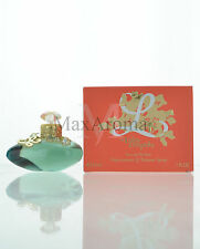 L De Lolita Lempicka by Lolita Lempicka EDP 1 oz/30mL for Women