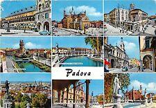 B33589 Padova  italy