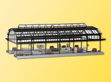 kibri 39568 Escala H0 Estación de tren Kienbach #nuevo en emb. orig.#
