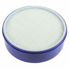 Post Motor Hepa Filter Fits Dyson DC27 Exclusive Total Clean DC28 Animal