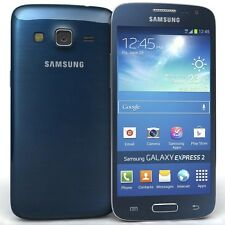 Telefono movil Samsung GALAXY EXPRESS 2 G-3815 4G GPS WIFI