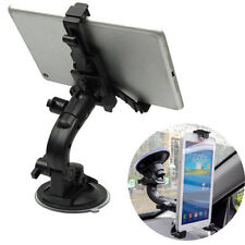 360° Car Windshield Suction Cup Mount Bracket Holder Stand for 7 inch Tablet PC