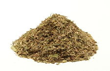 Herbes De Provence Without Lavender-8oz-Traditional French Herb Seasoning Blend