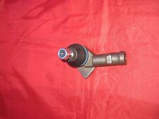 FORD GRANADA 4WD 85-95 ESCORT RS2000 90-02 P100 88-94 OUTER LH TRACK TIE ROD END