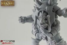 Warzone Resurrection - Dark Legion - Preatorian Behemoth Prodos Games BNIB
