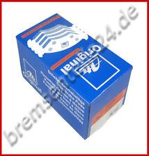 Original ATE Bremsbelagsatz 13.0460-9029.2 vorne