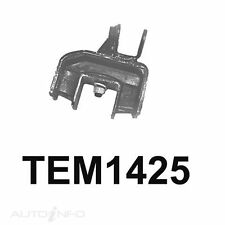 Engine Mount to suit NISSAN SKYLINE RB30E  6 Cyl EFI R31 86-90  (Left Rear Aut