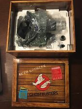 Ghostbusters Matty Collector Ecto Goggles Proton pack part