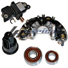 NEW ALTERNATOR REPAIR KIT FOR BOSCH BMW 330 330CI 330I 330XI SERIES 3L V6 01-06