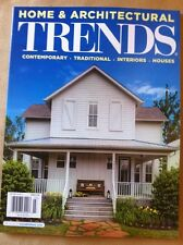 Trends 2014 FREE SHIPPING, Home & Architectural, Traditional, Interiors, Houses