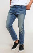"""505 Jeans Levi""""s Original W31L34"""