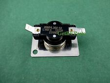 Suburban 231807 RV Furnace Heater Limit Switch NT40 190 Degree