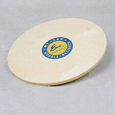 Exertools Economy Wobble Board - Intermediate