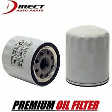 ACURA ENGINE OIL FILTER FOR ACURA RDX 2.3L ENGINE 2007 - 2012