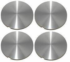 NEW 1990-1995 ACCORD LEGEND Alloy Wheel Hub Center Cap SET of 4